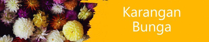 pasar bunga belanja bunga online mudah dan terpercaya - kategori karangan bunga
