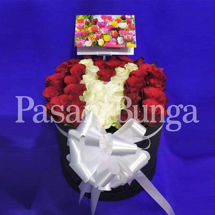 box-bunga-pasar-bunga-BBG001