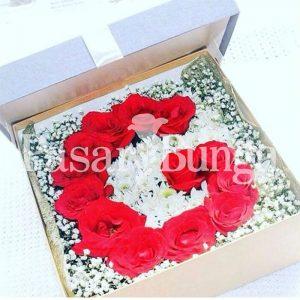 box-bunga-pasar-bunga-BBG004