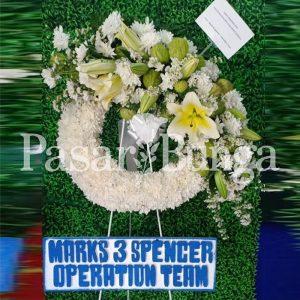 bunga-krans-duka-cita-pasar-bunga-KDC002