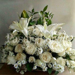 bunga-meja-pasar-bunga-BGM001