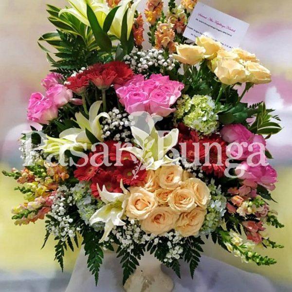 bunga-meja-pasar-bunga-BGM002