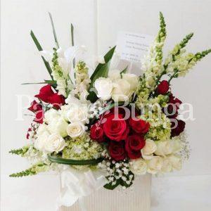 bunga-meja-pasar-bunga-BGM003