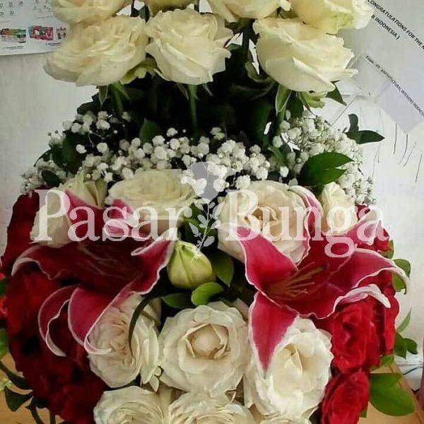 bunga-meja-pasar-bunga-BGM005