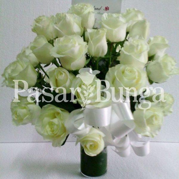 bunga-meja-pasar-bunga-BGM006