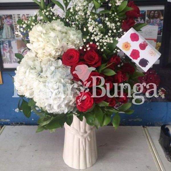 bunga-meja-pasar-bunga-BGM008