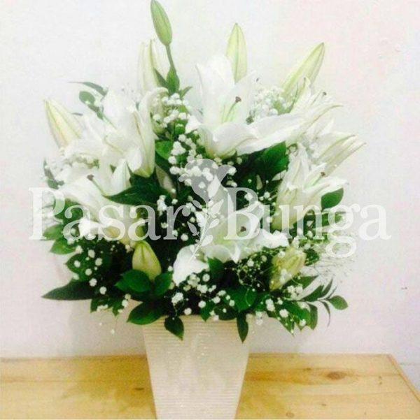 bunga-meja-pasar-bunga-BGM010