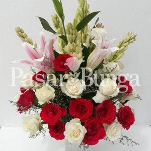bunga-meja-pasar-bunga-BGM012