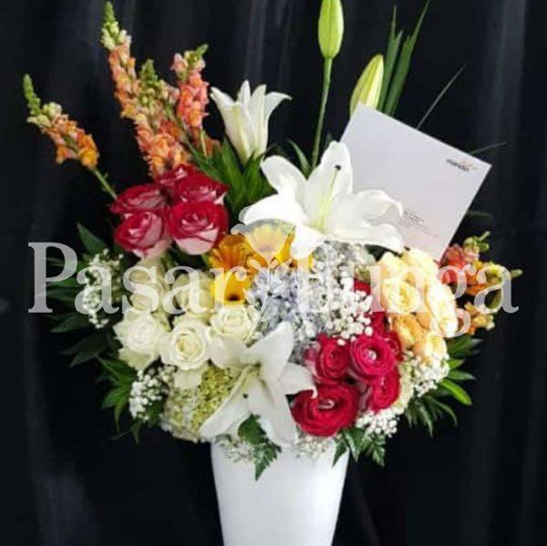 bunga-meja-pasar-bunga-BGM013