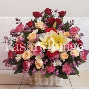 bunga-meja-pasar-bunga-BGM014
