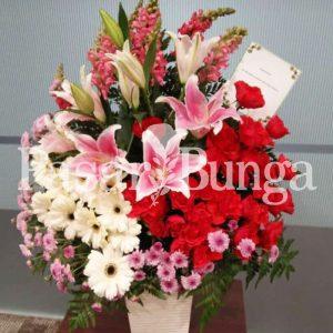 bunga-meja-pasar-bunga-BGM015