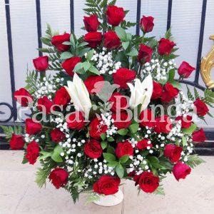 bunga-meja-pasar-bunga-BGM016