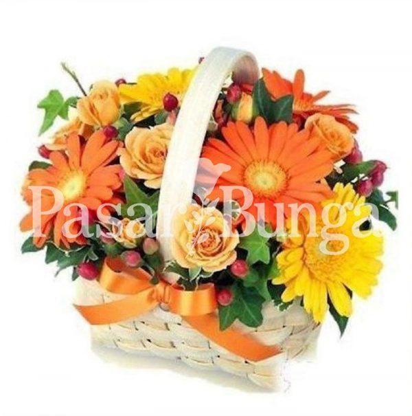 bunga-meja-pasar-bunga-BGM017