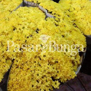 bunga-potong-pasar-bunga-BAP002