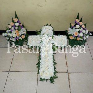 bunga-salib-duka-cita-pasar-bunga-SDC001