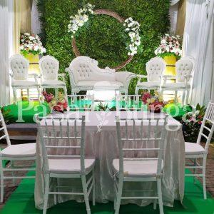 dekorasi-pernikahan-pasar-bunga-DKP001