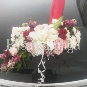 dekorasi-pernikahan-pasar-bunga-DKP002