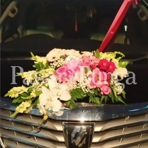 dekorasi-pernikahan-pasar-bunga-DKP003