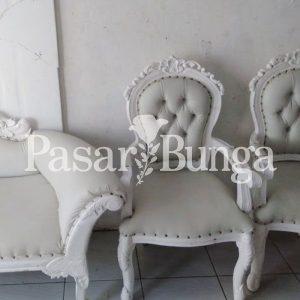dekorasi-pernikahan-pasar-bunga-DKP006