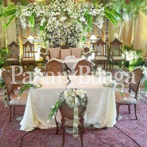 dekorasi-pernikahan-pasar-bunga-DKP008
