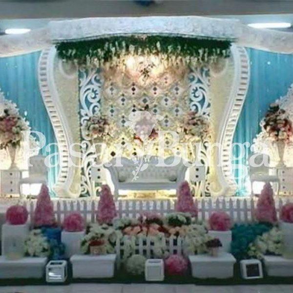 dekorasi-pernikahan-pasar-bunga-DKP009