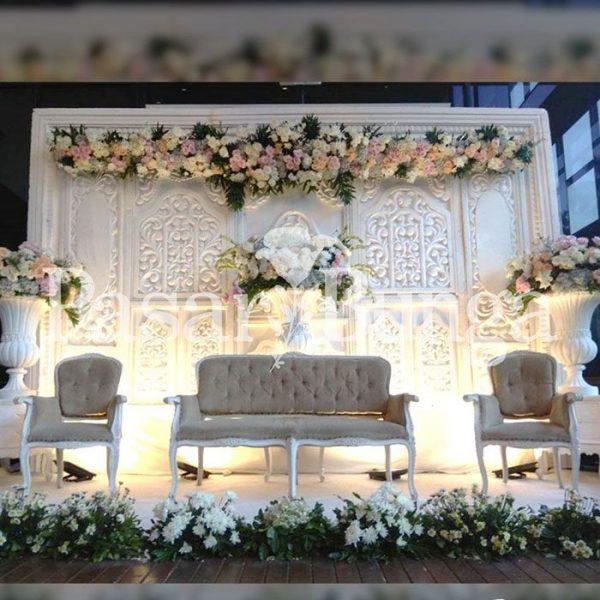 dekorasi-pernikahan-pasar-bunga-DKP010