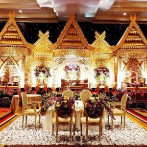 dekorasi-pernikahan-pasar-bunga-DKP011