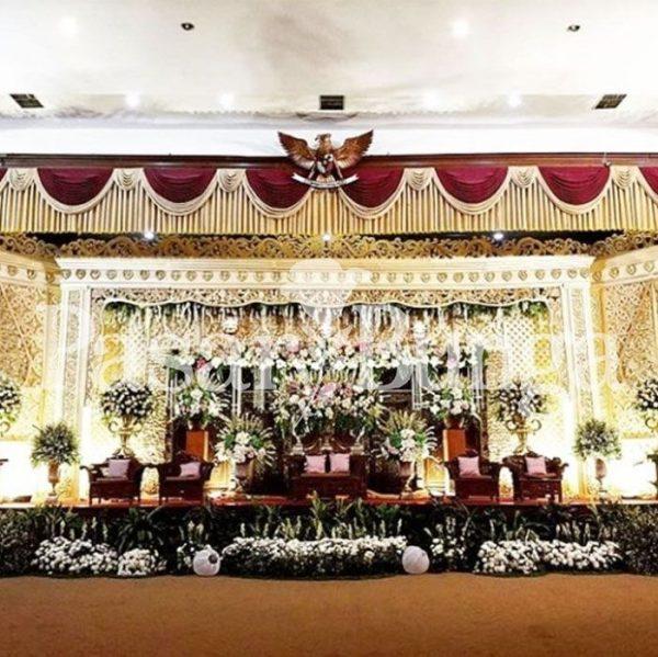 dekorasi-pernikahan-pasar-bunga-DKP012