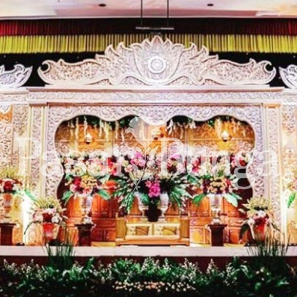 dekorasi-pernikahan-pasar-bunga-DKP013