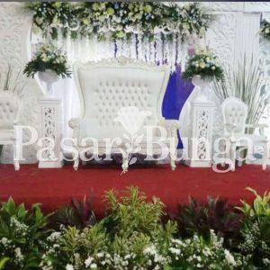 dekorasi-pernikahan-pasar-bunga-DKP014