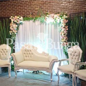 dekorasi-pernikahan-pasar-bunga-DKP015