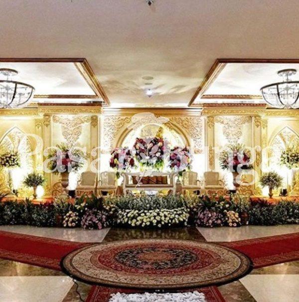 dekorasi-pernikahan-pasar-bunga-DKP016