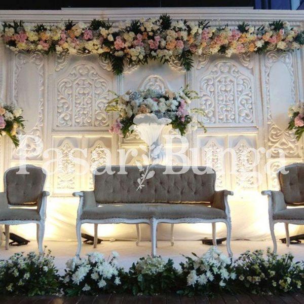 dekorasi-pernikahan-pasar-bunga-DKP017
