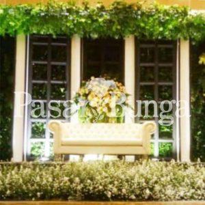 dekorasi-pernikahan-pasar-bunga-DKP018