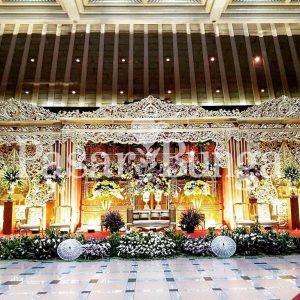 dekorasi-pernikahan-pasar-bunga-DKP019