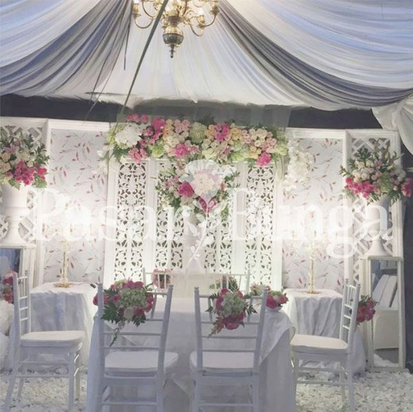dekorasi-pernikahan-pasar-bunga-DKP020