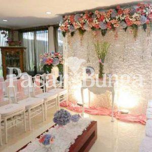 dekorasi-pernikahan-pasar-bunga-DKP022
