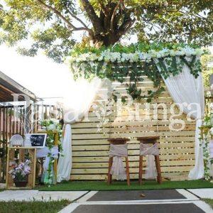 dekorasi-photobooth-pasar-bunga-DPB001