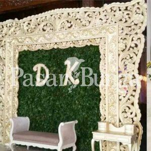 dekorasi-photobooth-pasar-bunga-DPB002
