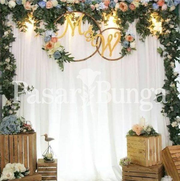 dekorasi-photobooth-pasar-bunga-DPB003