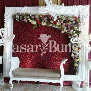 dekorasi-photobooth-pasar-bunga-DPB004
