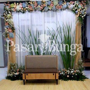 dekorasi-photobooth-pasar-bunga-DPB005