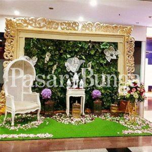 dekorasi-photobooth-pasar-bunga-DPB006