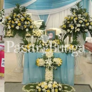 dekorasi-rumah-duka-pasar-bunga-DRD002