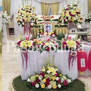 dekorasi-rumah-duka-pasar-bunga-DRD003