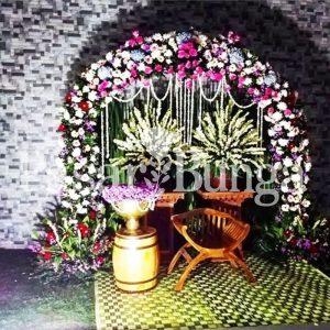dekorasi-siraman-duka-pasar-bunga-DKS001