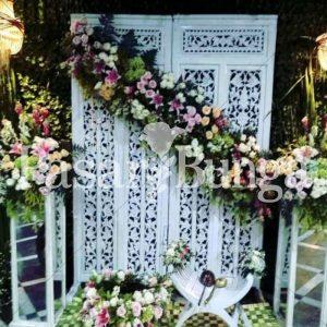 dekorasi-siraman-duka-pasar-bunga-DKS002