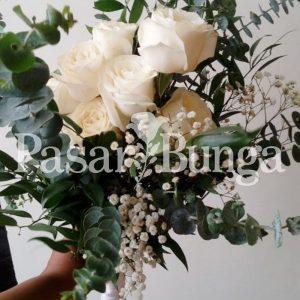 handbouquet-pengantin-duka-pasar-bunga-HBP001