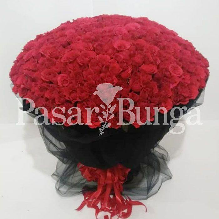 handbouquet-wisuda-duka-pasar-bunga-HBW002
