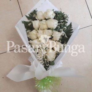 handbouquet-wisuda-duka-pasar-bunga-HBW006